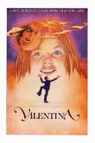 Valentina - Movie Poster (xs thumbnail)