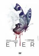 Eter - Polish Movie Cover (xs thumbnail)