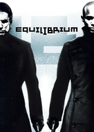 Equilibrium - Movie Poster (xs thumbnail)