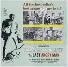 The Last Angry Man - Movie Poster (xs thumbnail)