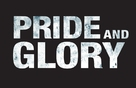 Pride and Glory - Logo (xs thumbnail)