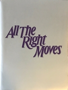 All the Right Moves - Logo (xs thumbnail)