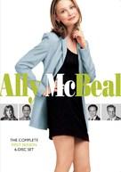 """Ally McBeal"" - Movie Cover (xs thumbnail)"