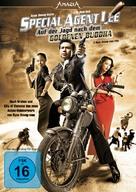 Dachimawa Lee - German Movie Cover (xs thumbnail)