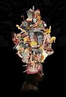 A Glimpse Inside the Mind of Charles Swan III - Key art (xs thumbnail)