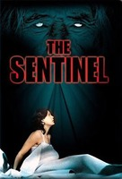 The Sentinel - Movie Cover (xs thumbnail)