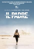 The Cut - Italian Movie Poster (xs thumbnail)