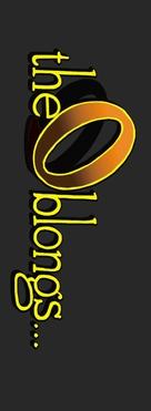 """""""The Oblongs..."""" - Logo (xs thumbnail)"""