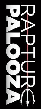 Rapture-Palooza - Canadian Logo (xs thumbnail)