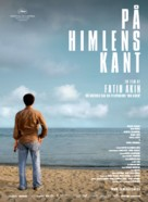 Auf der anderen Seite - Danish Movie Poster (xs thumbnail)