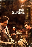 Hotel California - Movie Poster (xs thumbnail)