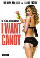 I Want Candy - Movie Cover (xs thumbnail)