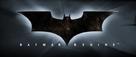 Batman Begins - Logo (xs thumbnail)