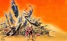 The Monolith Monsters - Key art (xs thumbnail)