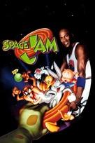Space Jam - Key art (xs thumbnail)
