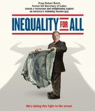 Inequality for All - Movie Cover (xs thumbnail)