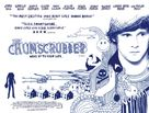 The Chumscrubber - British Movie Poster (xs thumbnail)