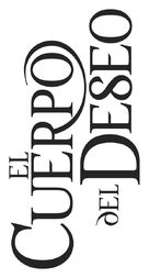 """""""El cuerpo del deseo"""" - Logo (xs thumbnail)"""