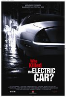 Who Killed the Electric Car? - poster (xs thumbnail)
