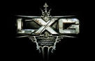 The League of Extraordinary Gentlemen - Logo (xs thumbnail)