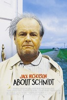 About Schmidt - Movie Poster (xs thumbnail)