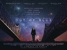 Out of Blue - British Movie Poster (xs thumbnail)