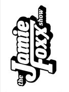 """""""The Jamie Foxx Show"""" - Logo (xs thumbnail)"""