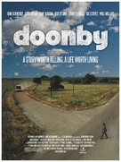 Doonby - Movie Poster (xs thumbnail)