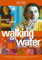 Walking on Water - Australian Movie Poster (xs thumbnail)