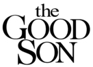 The Good Son - Logo (xs thumbnail)