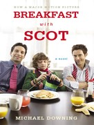 Breakfast with Scot - Movie Cover (xs thumbnail)
