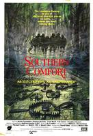 Southern Comfort - Movie Poster (xs thumbnail)