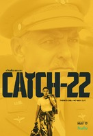 """Catch-22"" - Movie Poster (xs thumbnail)"