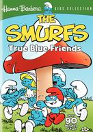 """Smurfs"" - Movie Cover (xs thumbnail)"