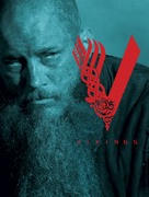 """Vikings"" - Movie Cover (xs thumbnail)"