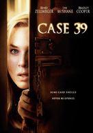 Case 39 - DVD cover (xs thumbnail)