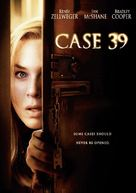 Case 39 - DVD movie cover (xs thumbnail)
