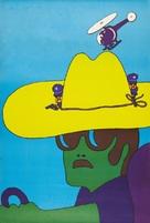Smokey and the Bandit - Key art (xs thumbnail)