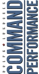 Command Performance - Logo (xs thumbnail)
