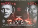 Bad Company - British Movie Poster (xs thumbnail)