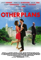 Other Plans - Movie Poster (xs thumbnail)