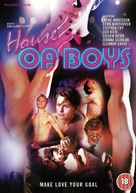 House of Boys - British DVD cover (xs thumbnail)