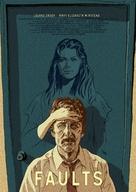 Faults - Movie Poster (xs thumbnail)
