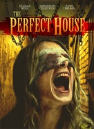 The Perfect House - Movie Poster (xs thumbnail)
