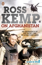 """Ross Kemp in Afghanistan"" - Movie Cover (xs thumbnail)"