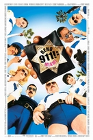 Reno 911!: Miami - Movie Poster (xs thumbnail)