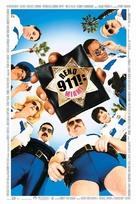Reno 911!: Miami - Movie Poster (xs thumbnail)