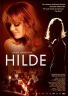 Hilde - British Movie Poster (xs thumbnail)