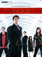 """Torchwood"" - DVD cover (xs thumbnail)"