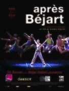 El esfuerzo y el ánimo - French Movie Poster (xs thumbnail)